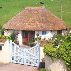Ferienwohnung Südengland ferienhaus und ferienwohnung für den urlaub in norfolk