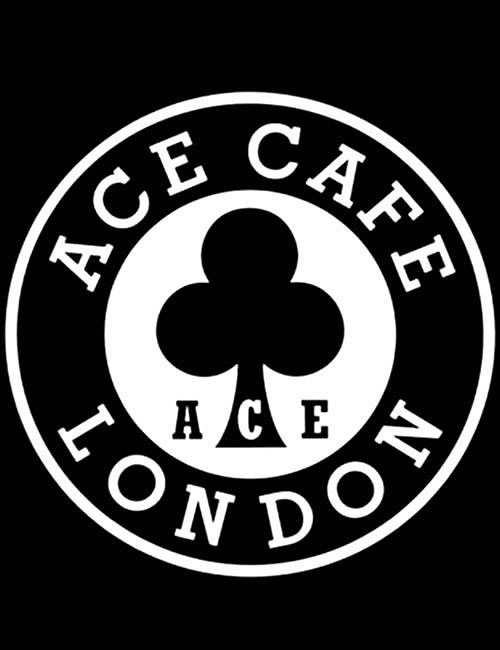 Das Ace Cafe in London - Bed and Breakfast oder Hotel in Großbritannien buchen